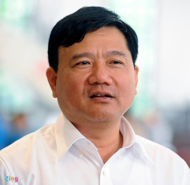 Hà Nội, TP HCM được quyền hạn chế phương tiện cá nhân ảnh 1