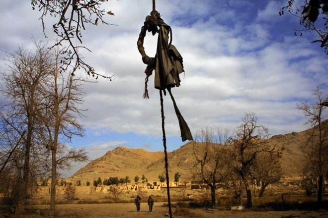 Al-Qaeda hồi sinh giữa lúc IS, Taliban hoành hành ảnh 1