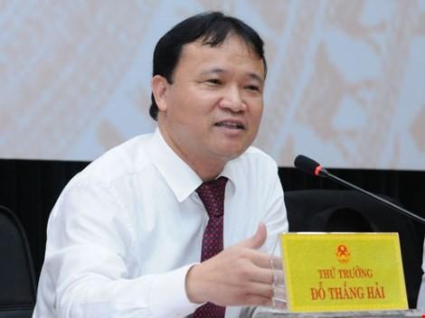 Thứ trưởng Bộ Công Thương: Giá xăng có thể được điều chỉnh hằng ngày ảnh 1