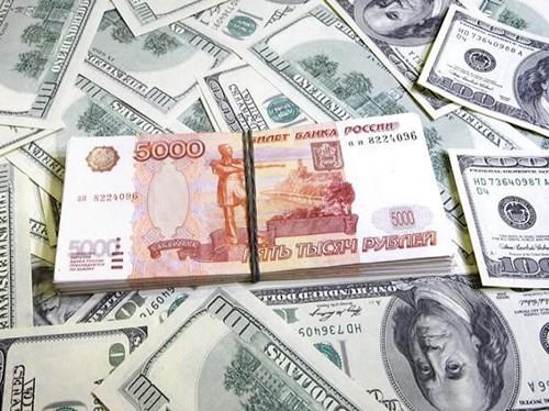 """Là """"Chúa chổm thế giới"""", Mỹ có vỡ nợ hơn 19.000 tỷ USD? ảnh 1"""