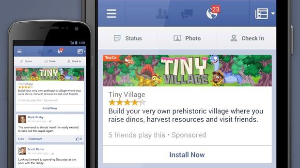 Chỉ một thay đổi nhỏ đã giúp Facebook kéo được hàng triệu người dùng như thế nào ảnh 4