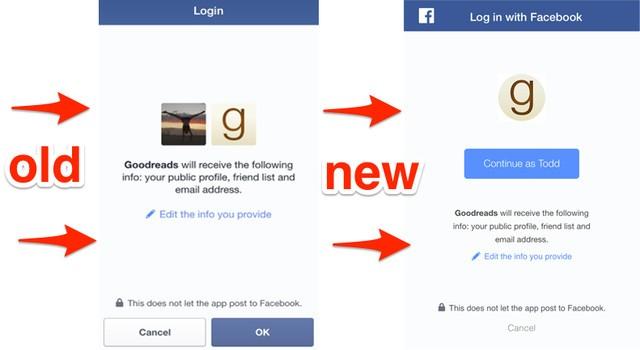Chỉ một thay đổi nhỏ đã giúp Facebook kéo được hàng triệu người dùng như thế nào ảnh 2