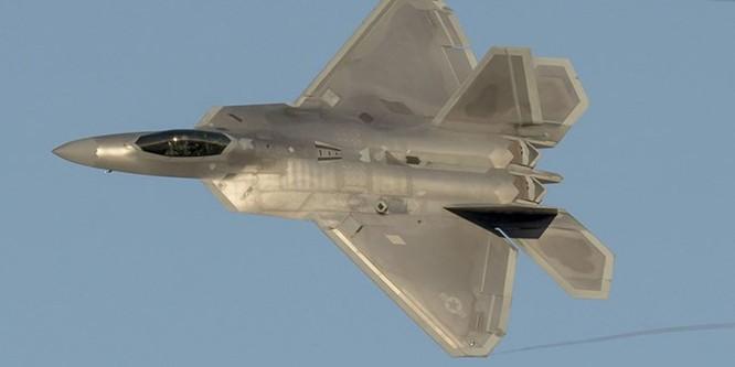 Chíp của iPhone 6 mạnh gấp 2.700 lần chip của máy bay F-22 ảnh 4