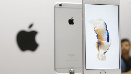 Đâu là khác biệt giữa smartphone cao cấp và giá rẻ? ảnh 1