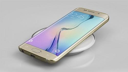 Đâu là khác biệt giữa smartphone cao cấp và giá rẻ? ảnh 3