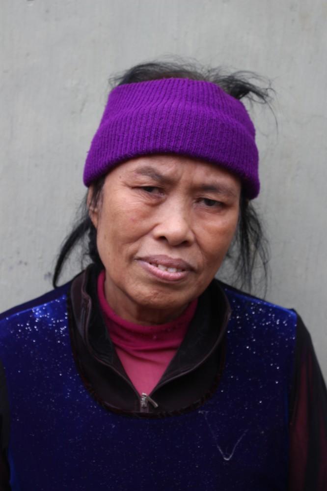 Đời chìm nổi của nữ tỷ phú giàu nức tiếng đất Thái Bình ảnh 2