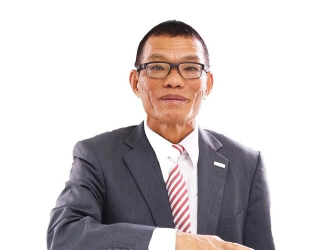 """Doanh nghiệp ngoại dùng CEO """"made in Việt Nam"""" ảnh 4"""