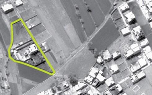 Đặc nhiệm Mỹ đã bắn nát thi thể trùm khủng bố Bin Laden? ảnh 1