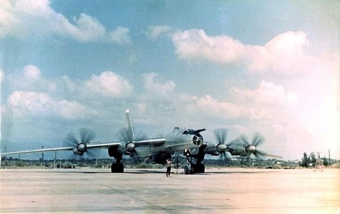 """Liên Xô """"chia lửa"""" ra sao khi Trung Quốc tấn công Việt Nam năm 1979 ảnh 6"""