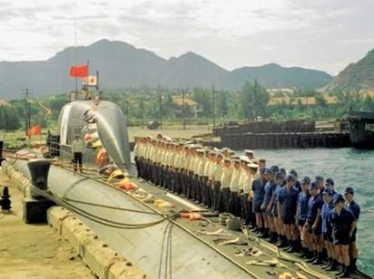 """Liên Xô """"chia lửa"""" ra sao khi Trung Quốc tấn công Việt Nam năm 1979 ảnh 11"""