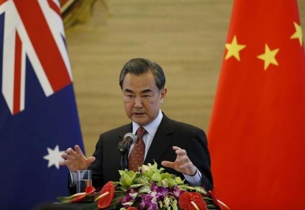 """GS Carl Thayer: """"Sau Hoàng Sa, Trung Quốc sẽ đưa tên lửa tới Trường Sa"""" ảnh 2"""