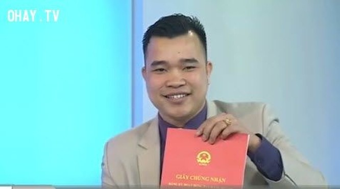 Khởi tố BLĐ Liên kết Việt lừa đảo hơn 45.000 người ảnh 2
