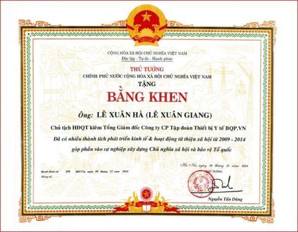 Những thủ đoạn lừa đảo của Liên kết Việt ảnh 1