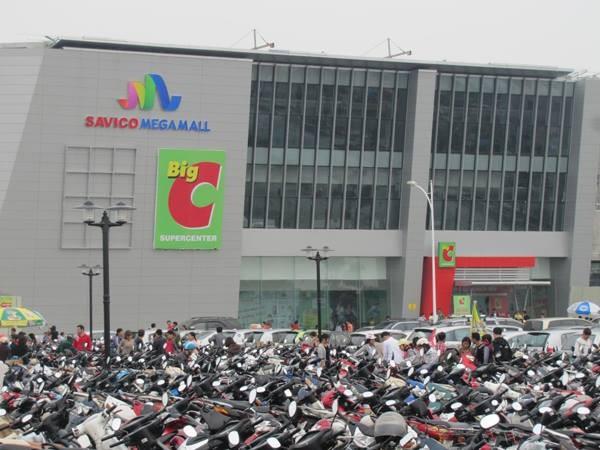 Giá trị thị trường M&A Việt Nam đạt 5,2 tỷ USD ảnh 1