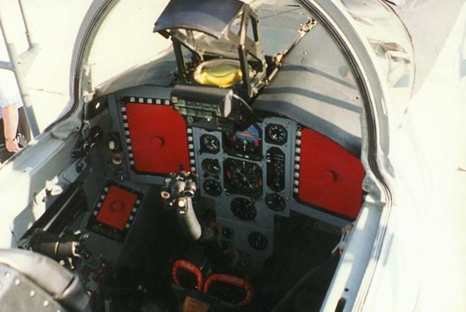 Nga bán 50 chiếc Mig-29 cho ai? ảnh 3