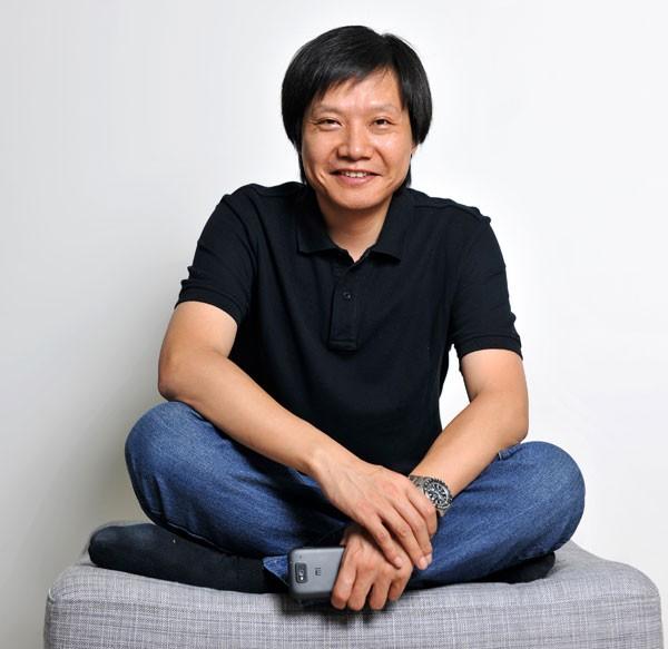 'Hạt gạo nhỏ' Xiaomi đã làm gì sau khi bị 85 nhà cung cấp từ chối? ảnh 1