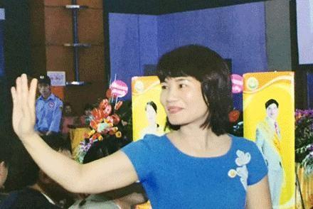 Liên kết Việt: 'Đại tá' Giang vỡ trận vì tiền đổ về... quá nhiều! ảnh 1