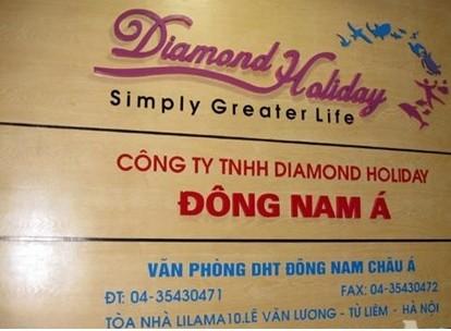 Những 'tập đoàn đa cấp' khét tiếng ở Việt Nam ảnh 1
