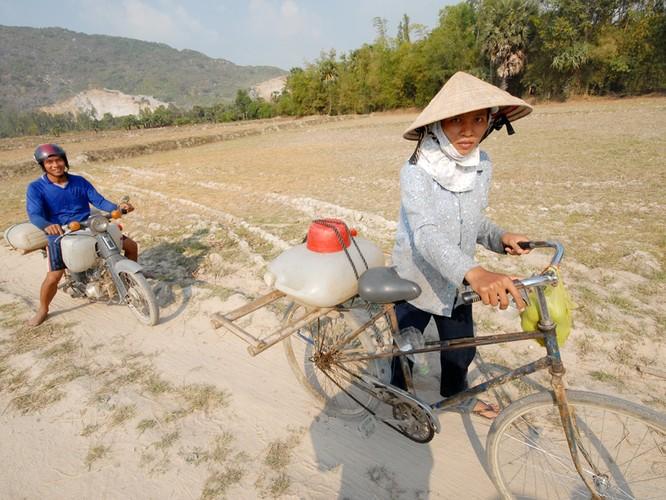 Thủ tướng Nguyễn Tấn Dũng: Gửi công hàm đề nghị xả đập thủy điện sông Mê Kông ảnh 1