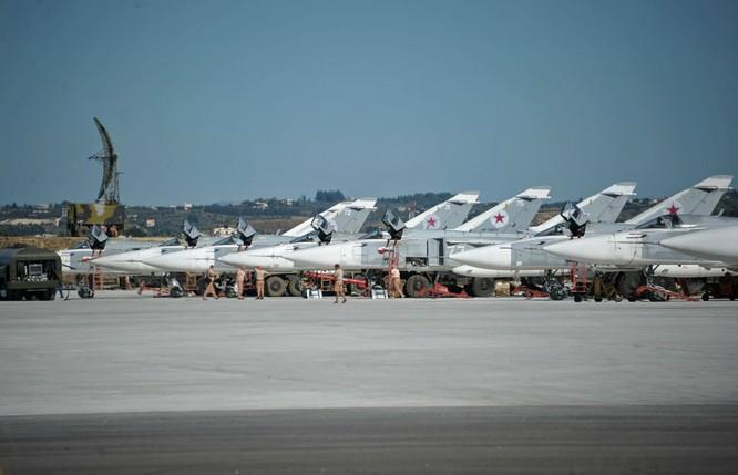 """Top 7 máy bay """"kì cựu"""" nhất của Nga ảnh 4"""