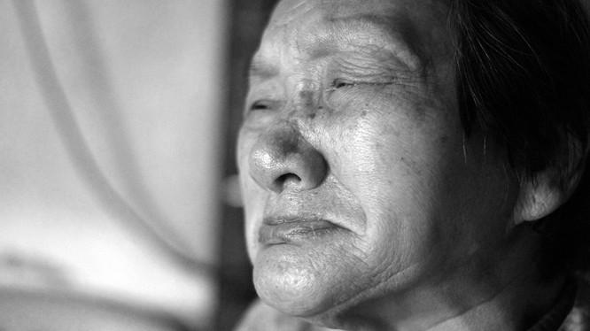 Hải chiến Gạc Ma 1988: Nước mắt người ở lại ảnh 6