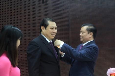 Đà Nẵng xin trung ương tạm ứng 1.000 tỉ đồng ảnh 2