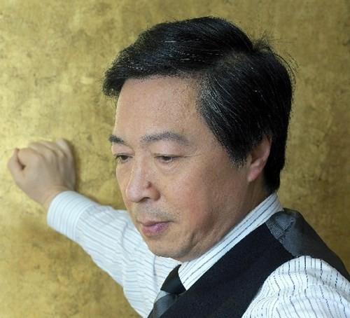 Quan chức Trung Quốc nói gì về việc xả nước sông Mê Kông? ảnh 2