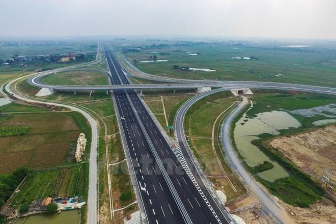 """Tăng phí cao tốc: """"Khó có đường chất lượng quốc tế, giá của Việt Nam"""" ảnh 1"""