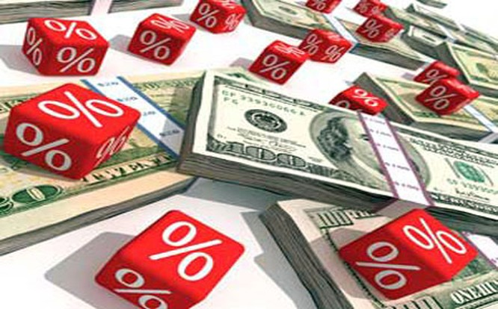 Chấm dứt cho vay ngoại tệ: Hết cửa om đô kiếm lợi? ảnh 1