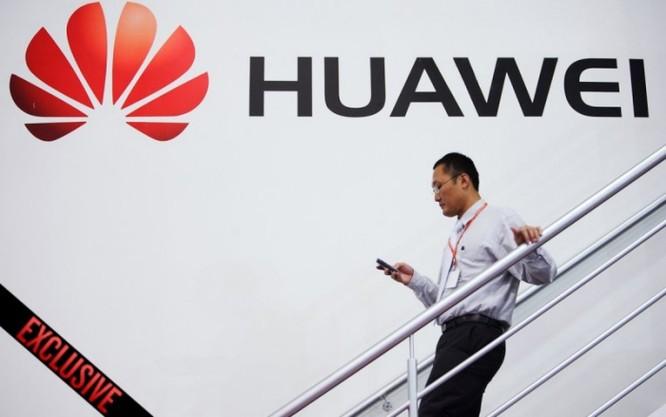 """Huawei, ZTE bị """"tẩy chay"""" trên thế giới như thế nào? ảnh 1"""