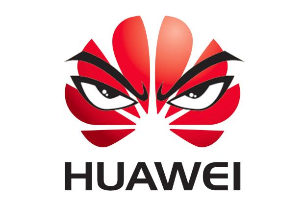 """Huawei, ZTE bị """"tẩy chay"""" trên thế giới như thế nào? ảnh 2"""