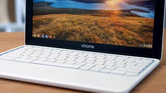 Apple đang lạc điệu so với Microsoft, Google? ảnh 1
