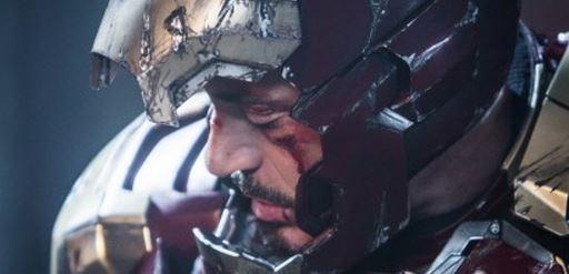 Hợp tác với quân đội mạnh nhất thế giới, Elon Musk tiến thêm 1 bước để thành Iron Man ảnh 1