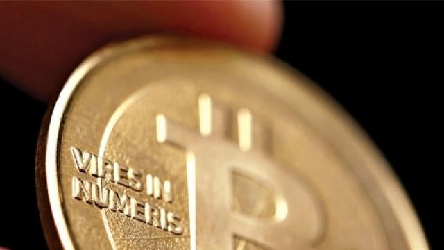 Sau bao tranh cãi, cuối cùng cha đẻ của đồng Bitcoin đã chính thức lộ diện ảnh 1