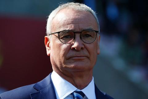 Claudio Ranieri: Định kiến, tài năng và bí quyết vô địch với Leicester ảnh 3