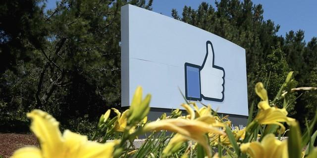 Làm nhân viên cho Google hay Facebook sướng hơn? ảnh 5