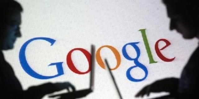 Làm nhân viên cho Google hay Facebook sướng hơn? ảnh 1