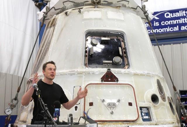 Vì sao Elon Musk luôn đặt ra những mục tiêu rõ ràng là bất khả thi cho Tesla? ảnh 3