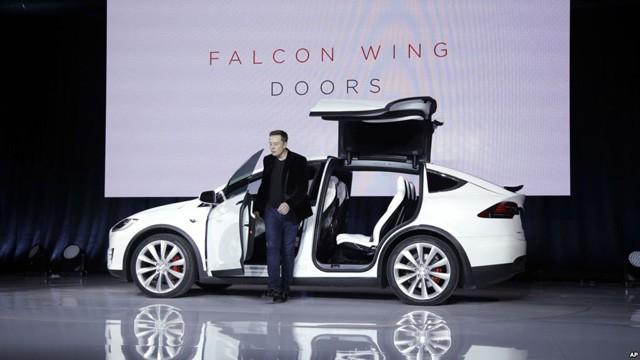 Vì sao Elon Musk luôn đặt ra những mục tiêu rõ ràng là bất khả thi cho Tesla? ảnh 4