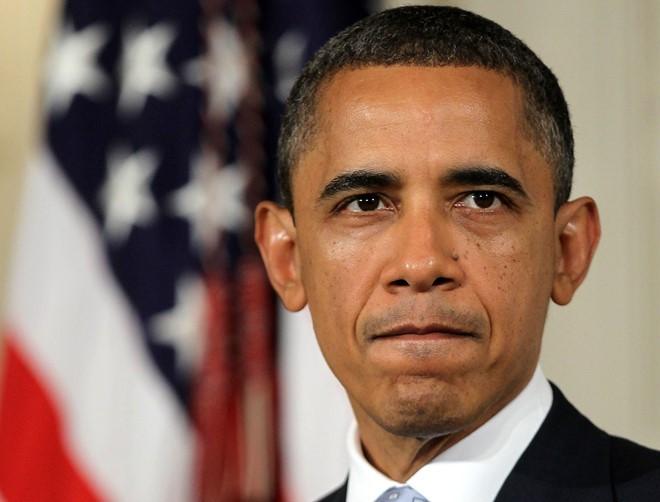 Nội bộ Mỹ chia rẽ về gỡ bỏ cấm vận vũ khí hoàn toàn cho Việt Nam ảnh 1