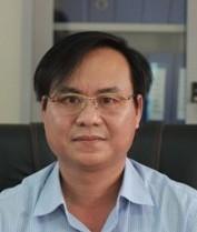 Ông Võ Văn Hưng, Giám đốc Sở NN&PTNT tỉnh Quảng Trị.