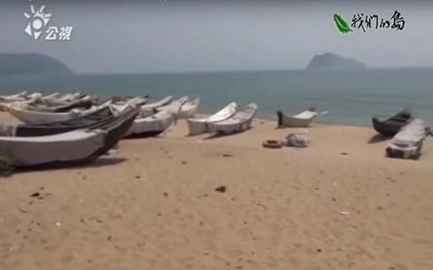 Phóng sự thảm họa cá chết Việt Nam rúng động Đài Loan ảnh 4