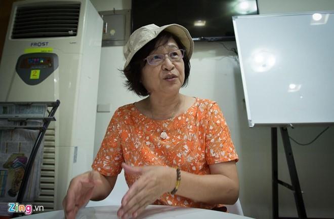 Nghị sĩ Đài Loan: Phải cứng rắn với Formosa ảnh 2