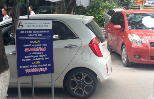 'Luật ngầm' giữa bệnh viện với hãng taxi và xe cứu thương ảnh 1