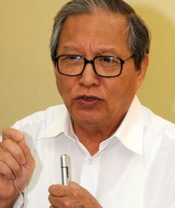 Có lợi ích nhóm trong quy trình bổ nhiệm ông Trịnh Xuân Thanh? ảnh 1
