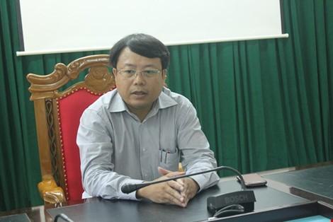 Đã có kết quả ban đầu mẫu chất thải của Formosa, Hà Tĩnh nhận trách nhiệm ảnh 1