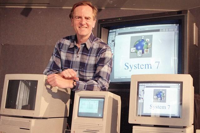 """Bạn có biết Bill Gates đã dùng Office để """"giết"""" Mac và đưa Windows lên đỉnh cao? ảnh 3"""