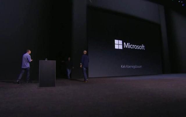 """Bạn có biết Bill Gates đã dùng Office để """"giết"""" Mac và đưa Windows lên đỉnh cao? ảnh 7"""