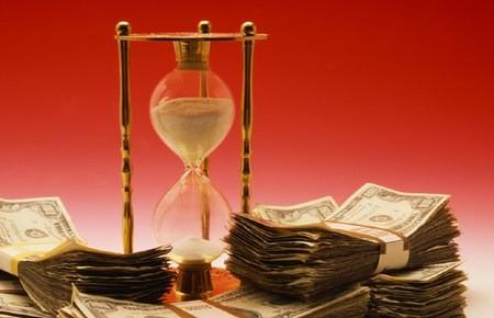 Lắm mối quản lý vẫn khó kiểm soát nợ công ảnh 1