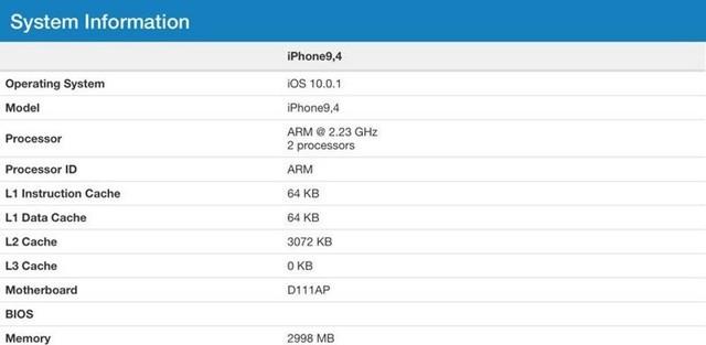 Bạn có ý định mua iPhone 7? Đừng, hãy chọn iPhone 7 Plus vì đây mới là bản nâng cấp đáng tiền ảnh 5